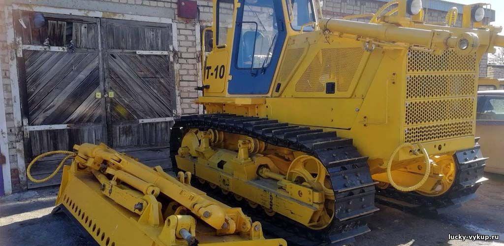 срочная скупка кабелеукладчиков по всей России