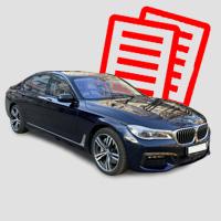 Выкуп автомобилей без документов